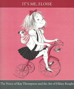 It's Me, Eloise Exhibition Catalog