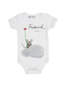 Frederick Bodysuit