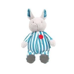 Goodnight Moon Bunny Plush