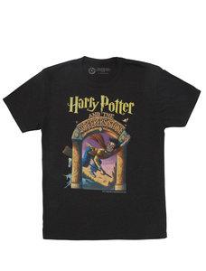 Harry Potter Adult Unisex T-Shirt