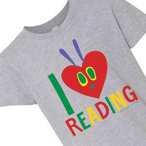 VHC I Heart Reading Youth S