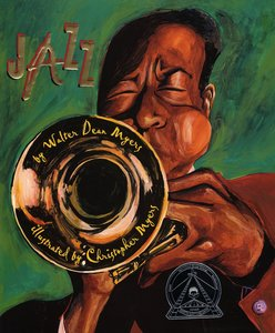 Jazz - Autographed