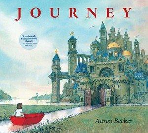 Journey - Autographed