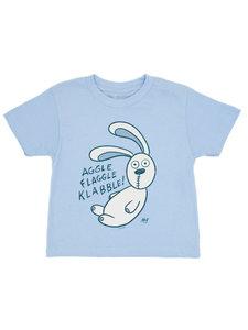 Knuffle Bunny Youth T-Shirt