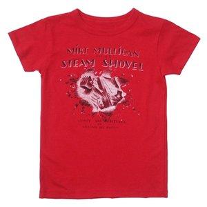 Mike Mulligan Youth T-Shirt