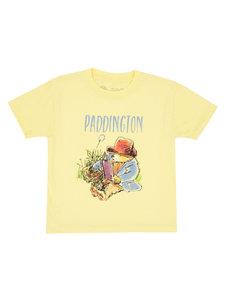 Paddington Youth T-Shirt