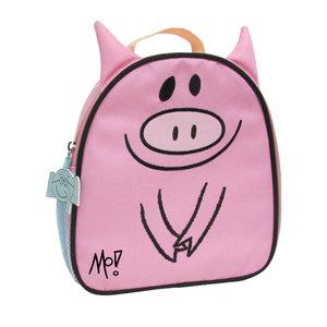 Piggie Lunch Bag