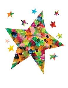 Card-Stars