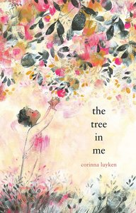Tree in Me - Autographed