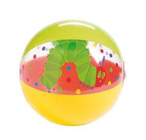 Very Hungry Caterpillar Inflatable Beach Ball