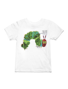 Very Hungry Caterpillar Youth T-Shirt
