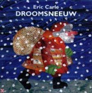 Dream Snow - DUTCH