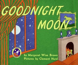 Goodnight Moon Big Book