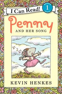 Penny & Her Song