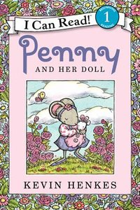 Penny and Her Doll - Softcover