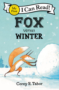 Fox vs. Winter