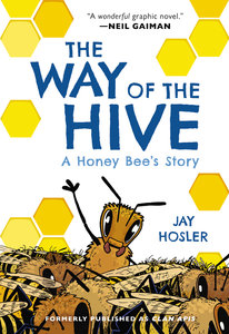 Way of the Hive