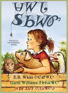 Charlotte's Web - Softcover Color Edition