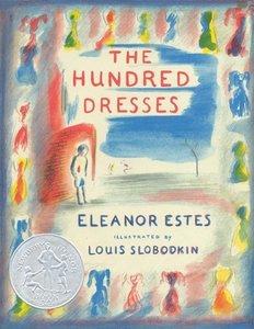 Hundred Dresses