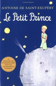 The Little Prince (French Edition)