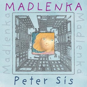 Madlenka - To Be Autographed 9/21