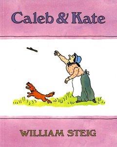Caleb & Kate