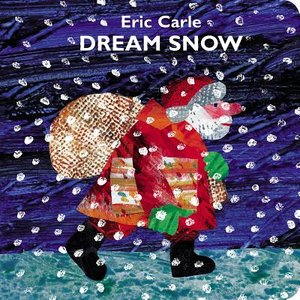 Dream Snow Board Book