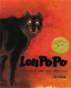 Lon Po Po-HB