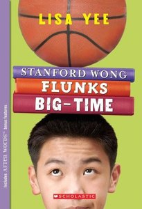 Stanford Wong Flunks Big Time (Softcover)