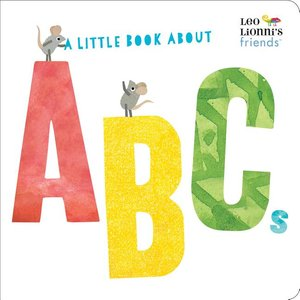 A Little Book About ABCs