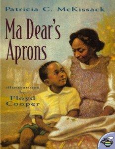 Ma Dear's Aprons