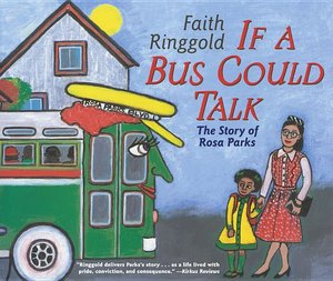 If a Bus Could Talk PB