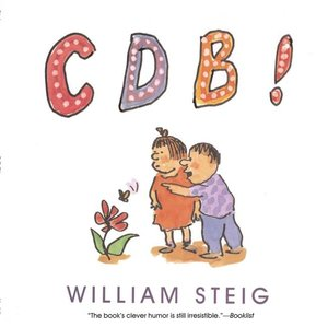 CDB - Paperback