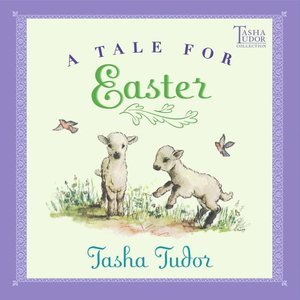 Tale for Easter (Softcover)