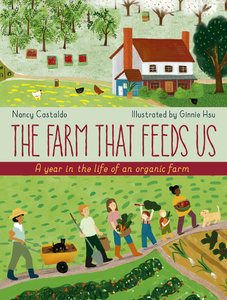 The Farm That Feeds Us