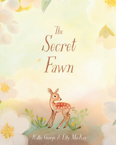 Secret Fawn