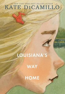 Louisiana's Way Home - To Be Autographed 11/2