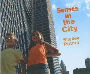 Senses in the City