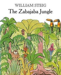 Zabajaba Jungle (Paperback)
