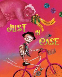 Just in Case (Paperback)