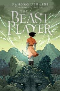 Beast Player