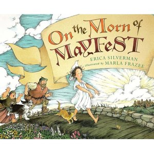 On the Morn of Mayfest (Softcover)