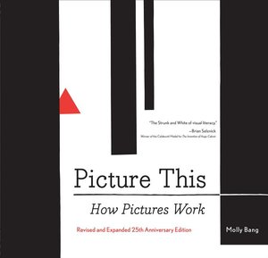 Picture This - Softcover (Revised)