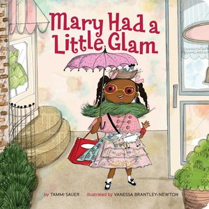 Mary Had a Little Glam BD