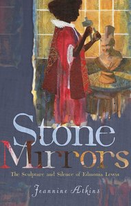 Stone Mirrors: The Sculptures and Silence of Edmonia Lewis