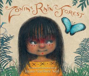 Zonia's Rainforest