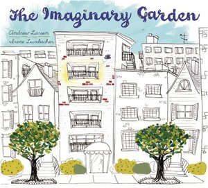 The Imaginary Garden