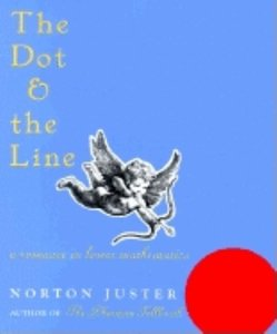The Dot and The Line