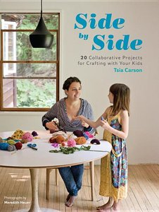 Side by Side: 20 Collaborative Projects