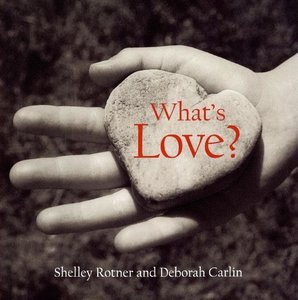 What's Love?